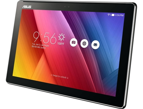 Tablet 10.1'' ASUS Zenpad 10 Z301M-1H018A — 10.1' | 16 GB | Android 6.0