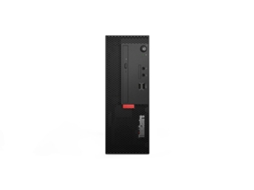 Desktop LENOVO ThinkCentre M710e (Intel Core i3-7100 - 4 GB RAM - 256 GB SSD - Intel HD Graphics 630)