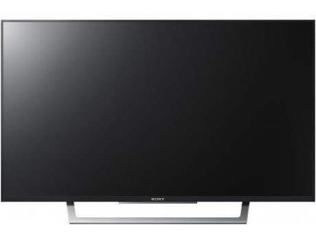 TV LED Full HD Smart TV 43'' SONY KDL43WD750B
