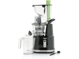 Slow Juicer PRINCESS Easy Fill 202045 Worten.pt