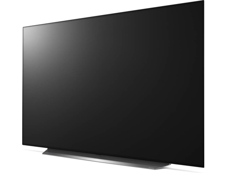 TV  LG OLED55C9 (OLED - 55'' - 140 cm - 4K Ultra HD - Smart TV) — Premium