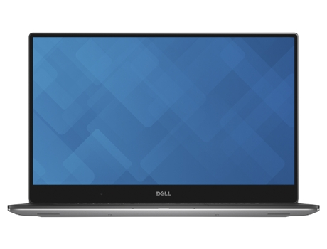 Portátil 15.6'' DELL XPS 9559 — Intel Core i5 / 8 GB / 1 TB