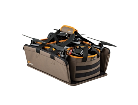 Kit de Transporte LOWEPRO DroneGuard
