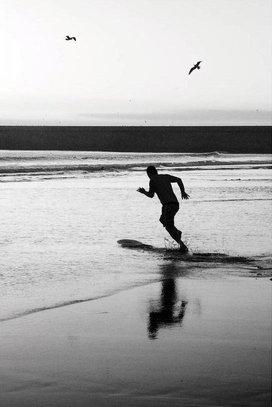antonio_teixeira_photography