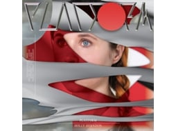 CD Holly Herndon - Platform