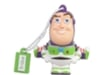 Pen USB 3D OCZ Pixar Toy Buzz Lightyear 16GB — 16 GB | USB 2.0