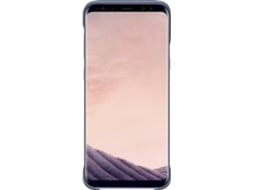 Capa SAMSUNG Galaxy S8+ POP Multicor — Compatibilidade: Samsung Galaxy S8+