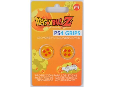 Grips BLADE PS4 Dragon Ball Z — PS4