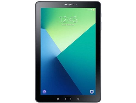 Tablet 10.1'' SAMSUNG Galaxy Tab A Wi-Fi S Pen — 10.1'' | 16 GB | Android 6.0