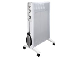 Placa Radiante FLAMA 2330FL (1500 W) — 1500 W