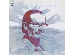 CD Bill Evans - The Bill Evans Album — Jazz