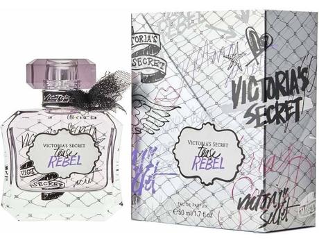 Perfume VICTORIA'S SECRET Tease Rebel Eau de Parfum (50 ml)