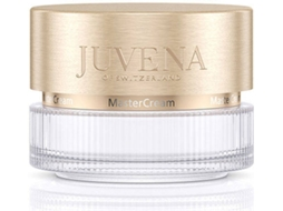 Juvena MasterCare. Creme Anti-Idade Global 75ml