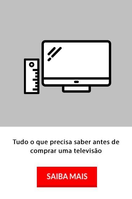 TVs 4K Ultra HD | Samsung, LG, Sony, Philips e Outras | Worten pt