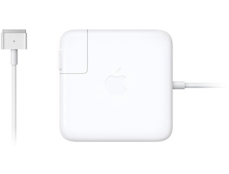 Adaptador APPLE MagSafe 2 85W — 85 W