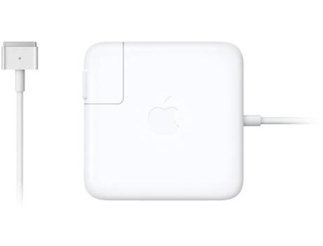 Carregador APPLE MagSafe 2 (MacBook Pro - CC Magnético - 85 W) | [5148606 ]