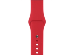 Bracelete APPLE 38mm (PRODUCT)RED Sport Band — Bracelete | 38 mm