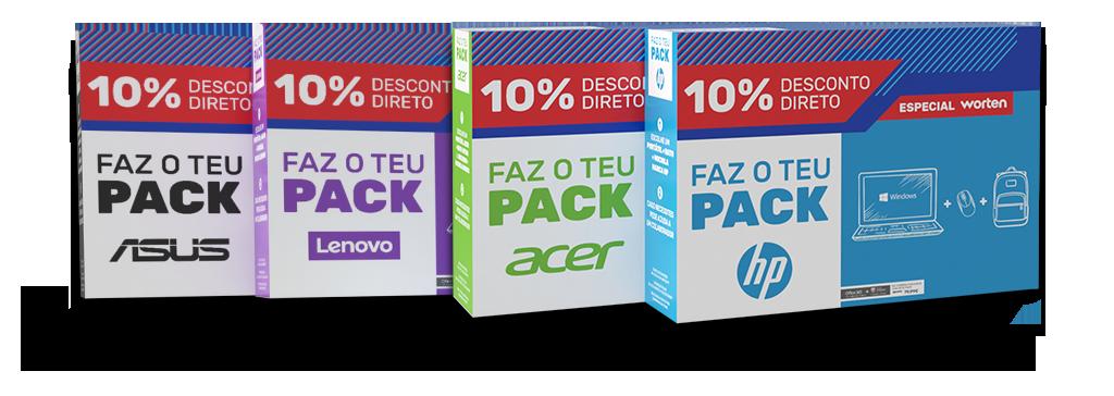 packs-header