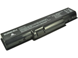 Bateria DURACELL DR2072A — Compatibilidade: DR2072A