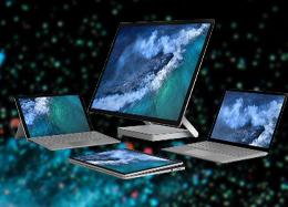 5b7ee2376f2 Saiba como Escolher o Melhor Computador do Mercado