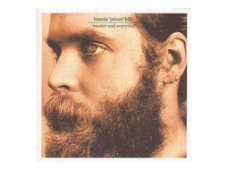 Vinil Bonnie Prince Billy- Master And Ever — Pop-Rock