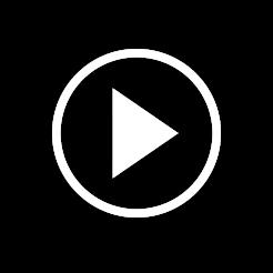 Click para ver el vídeo