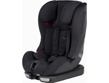 AVOVA - Cadeira Auto AVOVA I-Size Sperling Fix Avova Grey