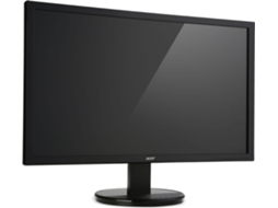 Monitor ACER K242HQLCbid (24'' - LED) — LED | 1920x1080 | 1 ms | 300 cd
