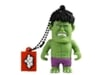 Pen USB 3D MARVEL Hulk 8GB — 8 GB | USB 2.0