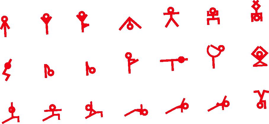 worten yoga