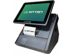 POS Android SITTEN A680 — Ecrã 9.8'' Touch | 512 MB | 4GB Flash
