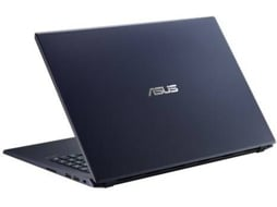 Portátil ASUS X571GT-59A15PB1 (15.6'' - Intel Core i5-9300H - RAM: 8 GB - 1 TB HDD + 256 GB SSD - NVIDIA GeForce GTX 1650) — Windows 10 | Full HD