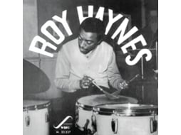 CD Roy Haynes Sextet - Roy Haynes' Modern Group — Jazz