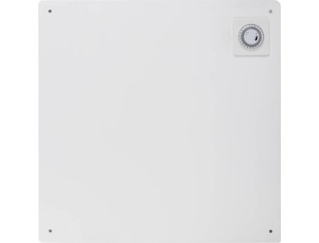 Placa Radiante BECKEN Bph1306 — 400 W