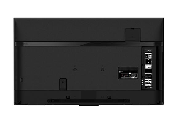 Televisor Sony XH85