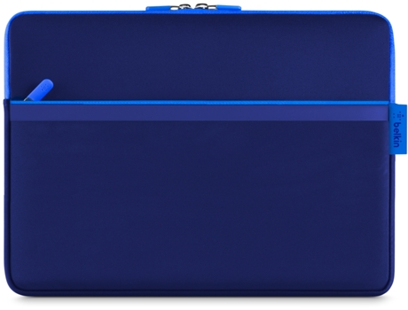 Capa 12'' BELKIN Surface Pro 3/4 — 12'' | Compatibilidade: Surface Pro 3/4