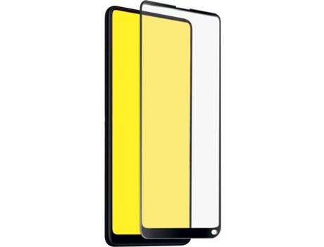 8f3ac0e5c28 Película Vidro Temperado SBS Fullcover Xiaomi Mi Mix 2S