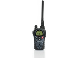 Walkie-Talkie MIDLAND G9 Plus IP55 — 3h Conversação