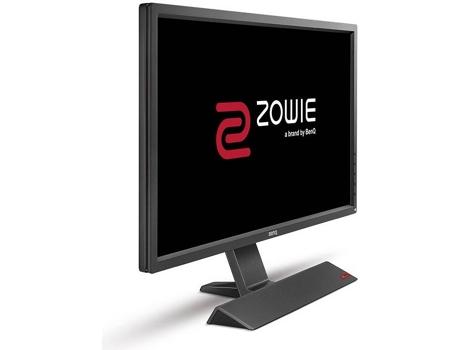 Monitor Gaming BENQ Zowie RL2755 (27'' - 1 ms - 75 Hz)