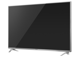 TV LED Ultra HD Smart TV 3D 50'' PANASONIC TX-50DX780 — Ultra HD / 1800 Hz