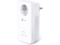 Powerline TP-LINKTL-WPA8630P — 450 Mbps+867 Mbps