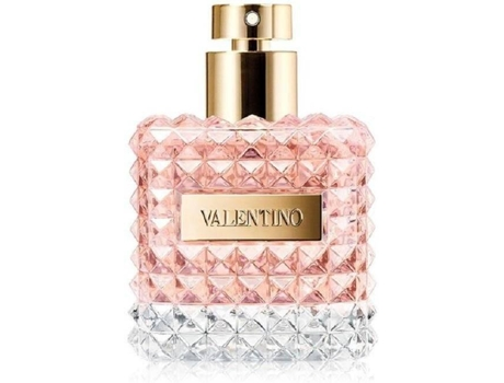 Perfume VALENTINO Donna Eau de Parfum (50 ml)