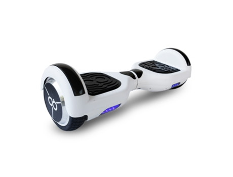 hoverboards para crian a e adulto. Black Bedroom Furniture Sets. Home Design Ideas