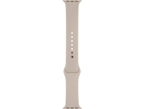 Bracelete APPLE 42mm Stone Sport Band — Bracelete | 42 mm