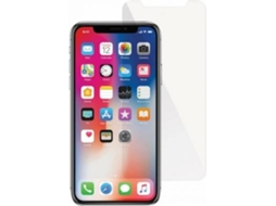 Película Vidro Temperado MACALLY Glass iPhone X — Compatibilidade: iPhone X