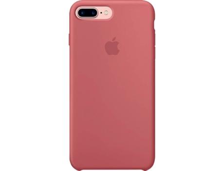 fef6a34761761 iPhone 7 Plus APPLE (5.5   - 3 GB - 32 GB - Rosa Dourado)   Worten.pt