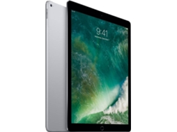 iPad Pro 12.9'' APPLE Wi-Fi 256GB Space Grey — 12.9'' | 256 GB | A10X Fusion