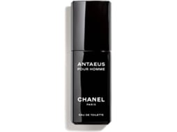 Perfume CHANEL Antaeus (50 ml)