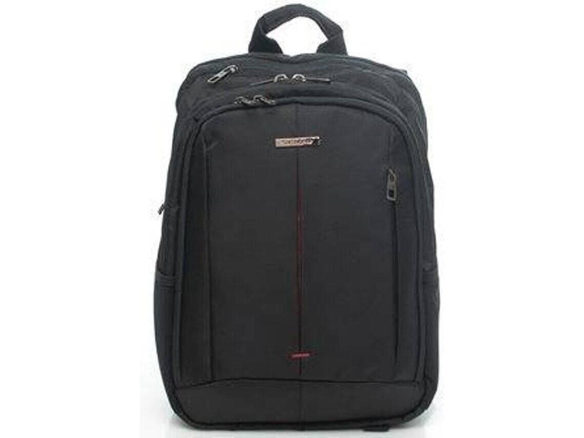 Mochila Masculina City Pro Para laptop 15,6 Samsonite