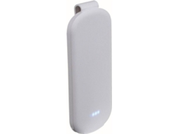 Powerbank CLIPSONIC TEA180W — 5000 mAh
